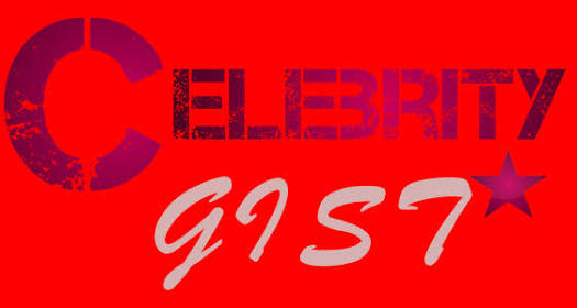 Celebrity Gist